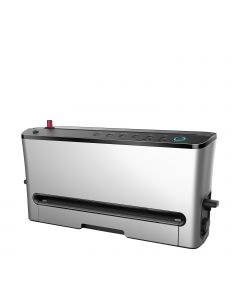BioChef Vacuum Sealer Pro