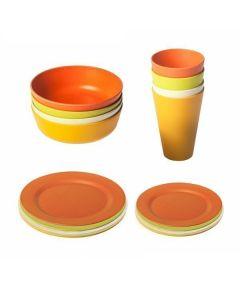 Living Eco Dining Dinnerware Set
