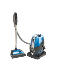 Sirena System Water Filtration Vacuum