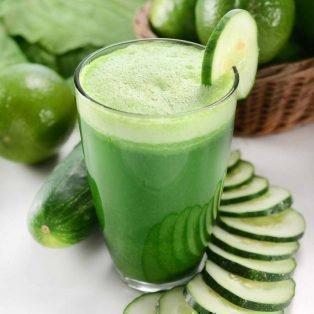 Cucumber_Juice